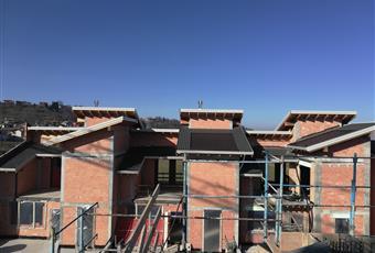 Foto in realizzazione al 01 02 2021 Piemonte CN Vignolo