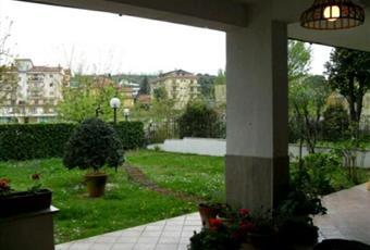 Foto ALTRO 5 Campania AV Monteforte Irpino