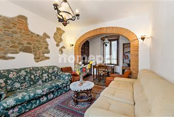 Salotto Toscana PT Lamporecchio