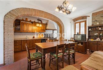 Cucina abitabile Toscana PT Lamporecchio