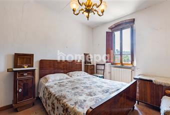 Camera matrimoniale Toscana PT Lamporecchio