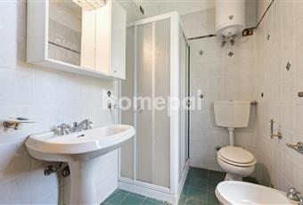Bagno con doccia Toscana PT Lamporecchio