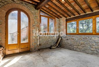 Ingresso Toscana PT Lamporecchio