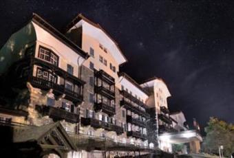 Foto SALONE 2 Trentino-Alto Adige BZ Nova Levante