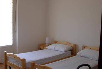 2 camere a 2 letti complete di armadio e scrivania Trentino-Alto Adige TN Trento