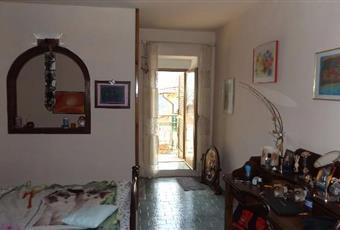 Foto CAMERA DA LETTO 4 Lazio RM Rocca di Papa