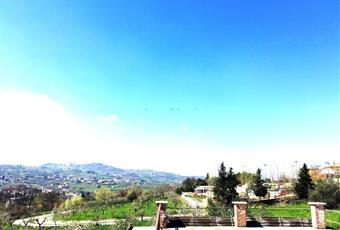 Foto ALTRO 2 Campania AV Venticano