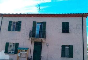 Foto ALTRO 5 Liguria SV Cairo Montenotte