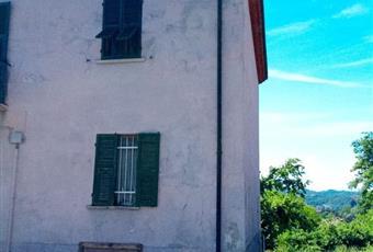 Foto ALTRO 3 Liguria SV Cairo Montenotte