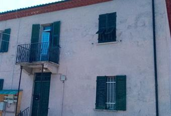Foto ALTRO 2 Liguria SV Cairo Montenotte