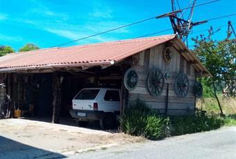 Foto ALTRO 4 Liguria SV Cairo Montenotte