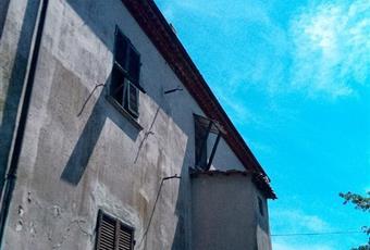 Foto ALTRO 8 Liguria SV Cairo Montenotte