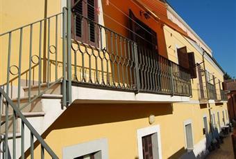 Foto GIARDINO 3 Campania BN Benevento