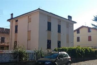 Foto GIARDINO 6 Piemonte AL Ovada