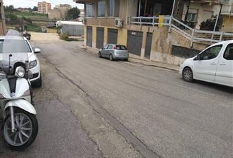 Foto ALTRO 3 Sicilia AG Sciacca