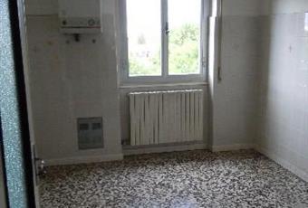 Appartamento Pozzolo Formigaro 120mq termoautonomo