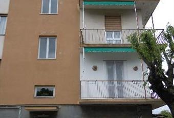 Foto ALTRO 3 Piemonte AL Pozzolo Formigaro