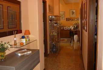 Foto SALONE 4 Piemonte AL Casale Monferrato