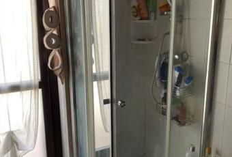 Il bagno è luminoso Piemonte CN Cherasco