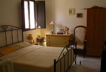 Foto CAMERA DA LETTO 2 Puglia TA Manduria
