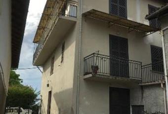 Foto ALTRO 3 Piemonte AL Trisobbio