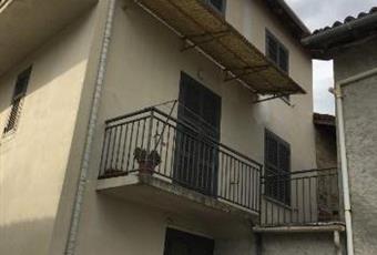 Foto ALTRO 4 Piemonte AL Trisobbio