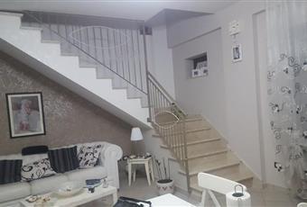 Vendo Appartamento su due livelli