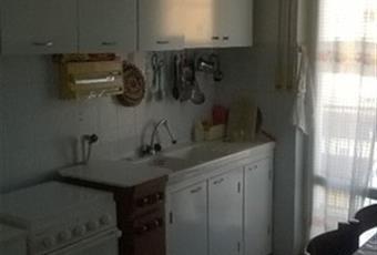 La cucina è luminosa Toscana LU Viareggio
