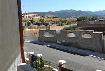 Foto ALTRO 2 Sardegna CA Sinnai