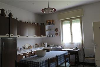La cucina è luminosa Lombardia BS Darfo Boario Terme
