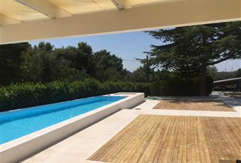 Piscina ad uso esclusivo Puglia LE Lecce
