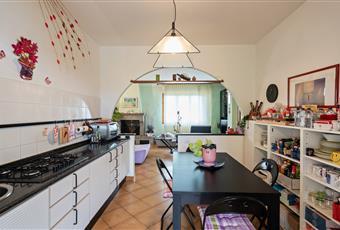 Cucina a vista Toscana FI Reggello