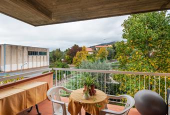 2 splendidi terrazzi coperti Toscana FI Reggello