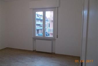 Appartamento ristrutturato in Molare