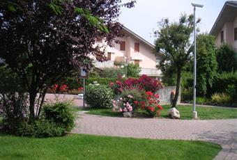 Foto ALTRO 16 Lombardia BS Desenzano del Garda