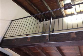 Foto ALTRO 12 Lombardia BS Desenzano del Garda