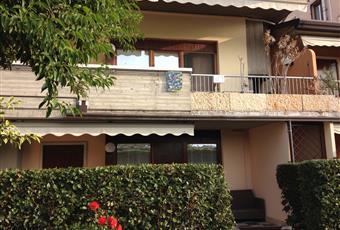 Foto ALTRO 18 Lombardia BS Desenzano del Garda