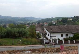 Foto ALTRO 3 Piemonte AL Cerrina Monferrato