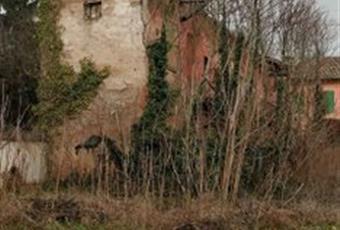 Appartamenti,casa in vendita a NOVI DI MODENA 45 000€