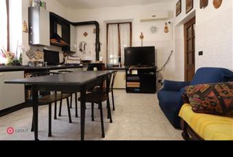 Foto CUCINA 5 Piemonte AL Castellazzo Bormida