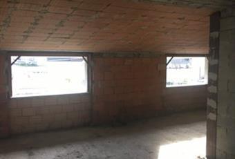 Il garage è luminoso Lombardia SO Piateda