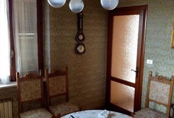 Casa Bifamiliare, Trifamiliare in Vendita in Ruatta 4 a Rubiana