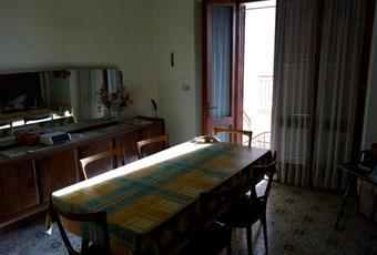 Foto CUCINA 2 Piemonte TO Rubiana