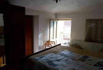 La camera è luminosa Piemonte TO Rubiana