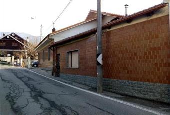 Foto ALTRO 10 Piemonte TO Rubiana