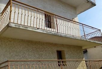 Foto ALTRO 12 Piemonte TO Rubiana