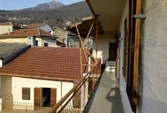 Foto ALTRO 11 Piemonte TO Rubiana