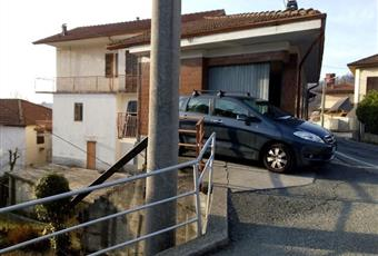 Foto ALTRO 16 Piemonte TO Rubiana