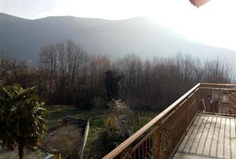Foto ALTRO 17 Piemonte TO Rubiana