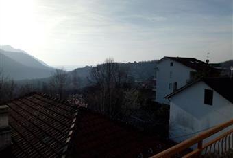 Foto ALTRO 27 Piemonte TO Rubiana